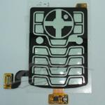 motorola v3xx flex cable