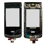 LG kf755 touch screen, kf755 digitizer