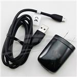 HTC travel charger, HTC charger