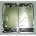 iphone 4G middle frame
