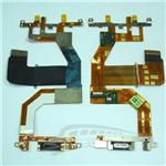 HTC mytouch 4g slide slide flex cable
