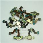HTC vivid charging port flex cable