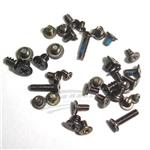 ipad 2 screws