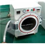 lcd screen repair machine for air bubble removing , auto clave