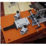lcd screen repair machine for auto separator glass machine