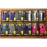 5s for otterbox case