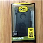 5c for otterbox defender
