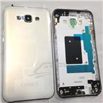 Samsung Galaxy E7 E7000 back cover
